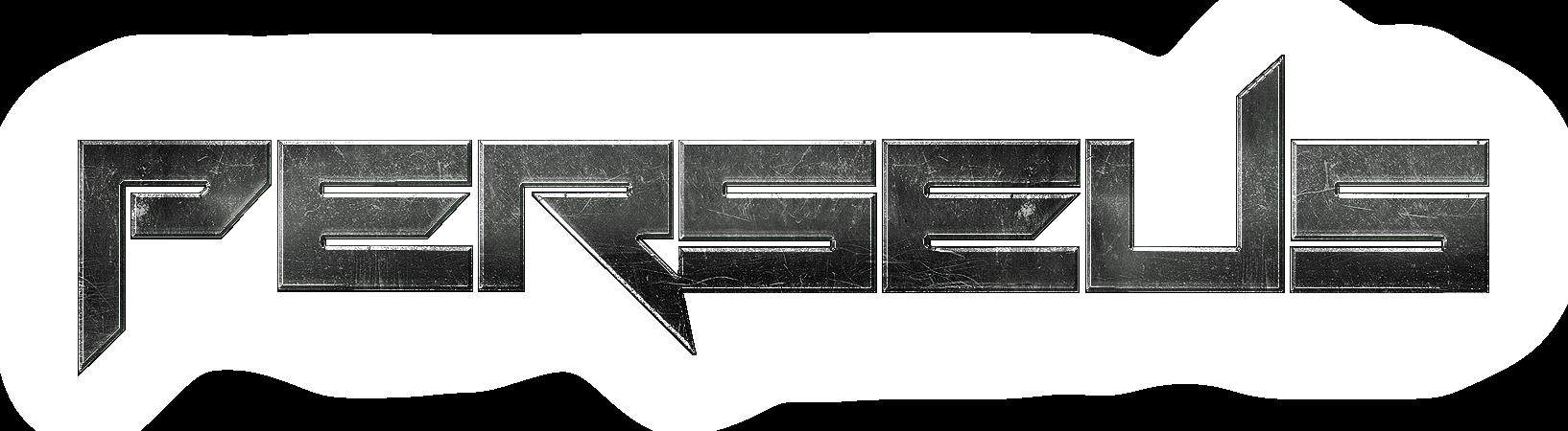 logo-perseus